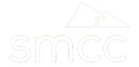 smcc-logo-small
